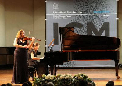 4 Premio 2016 Duo Schaffer-Jegunova