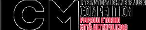 logo ICM header