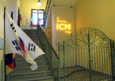 International Chamber Music Competition Città di Pinerolo e Torino Città Metropolitana