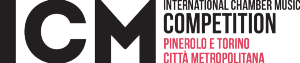 ICM Competition Logo