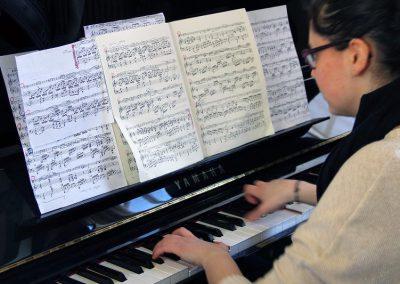 International Chamber Music Competition Città di Pinerolo e Torino Città Metropolitana 2016