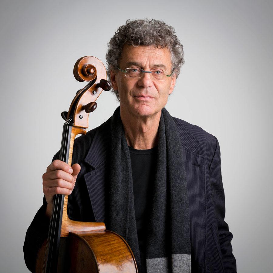 thomas demenga cello